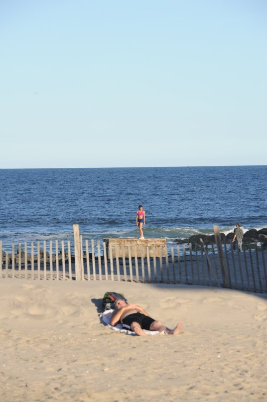 beach model and sleeper 2.jpg