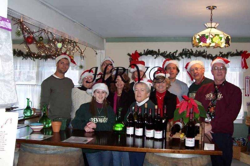 Benmarl Winery 100_0216.jpg
