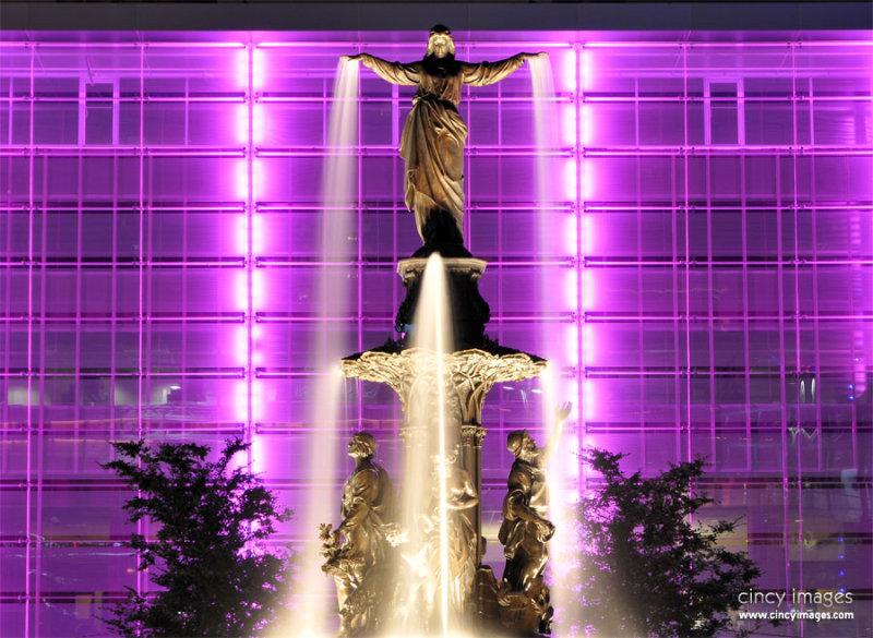 FountainSquare4g.jpg