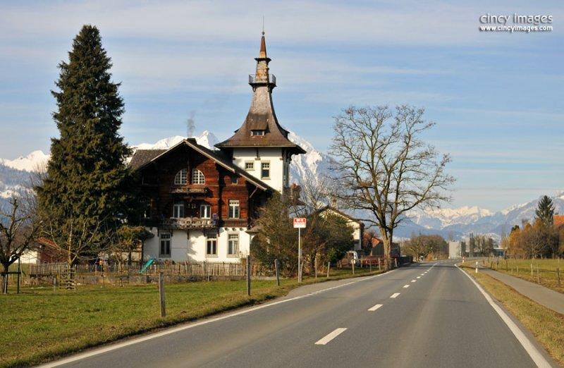 SwissAlps1d.jpg