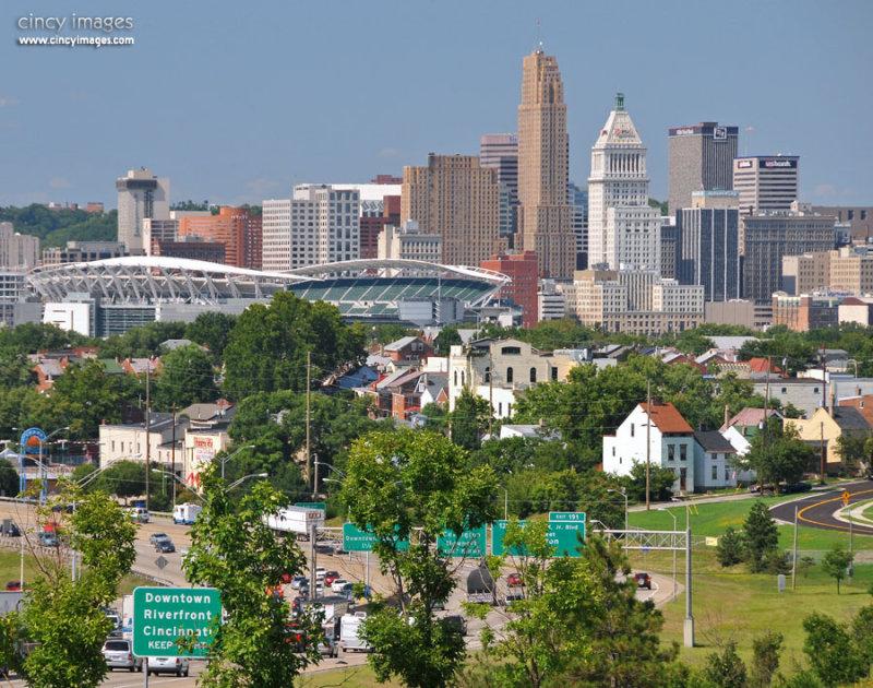 CincinnatiSkylineDay5b.jpg