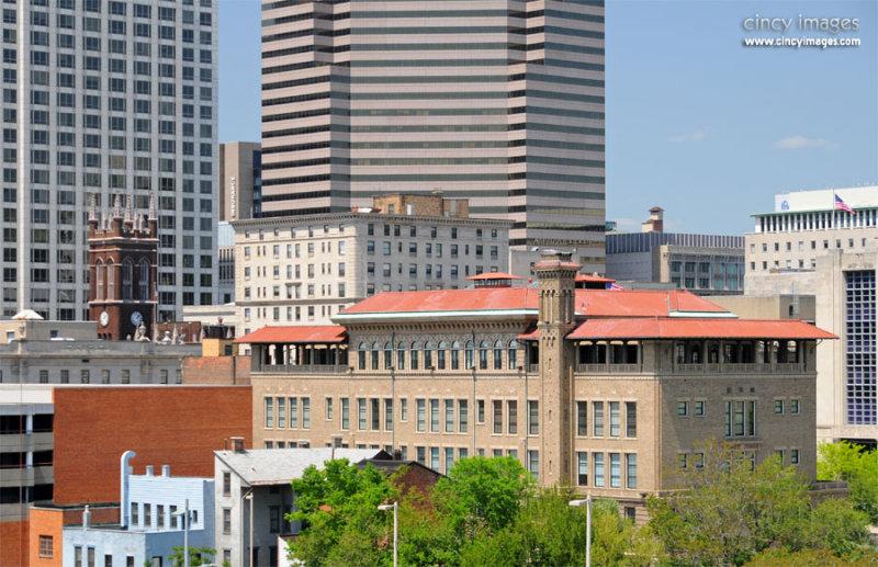 CincinnatiBuildings5u.jpg