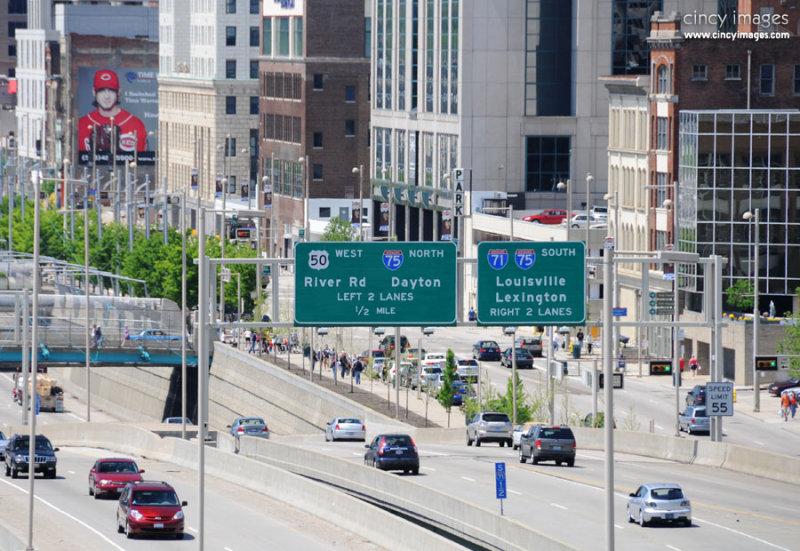 CincinnatiTransportation2v.jpg