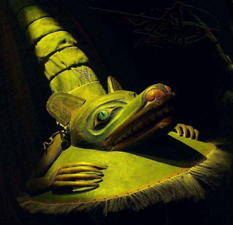 Sexy Venecian Carnival Mask...