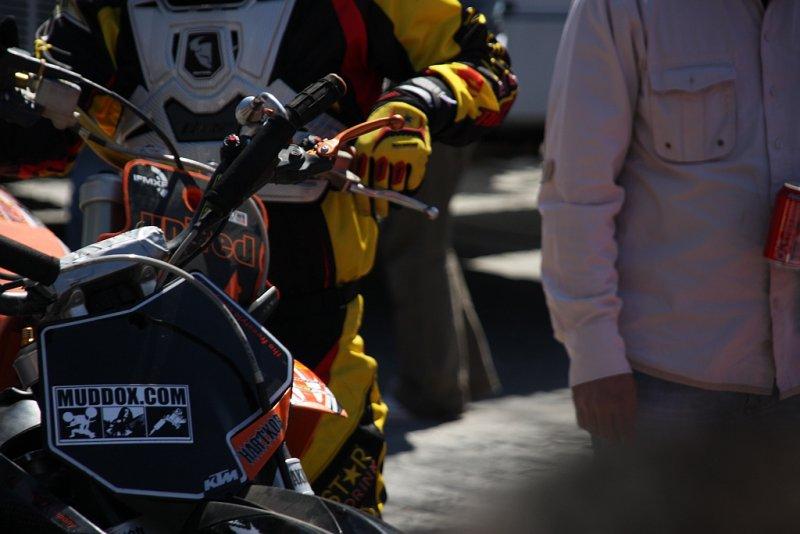 Benneth and Beatris 058.jpg Motorbike Show