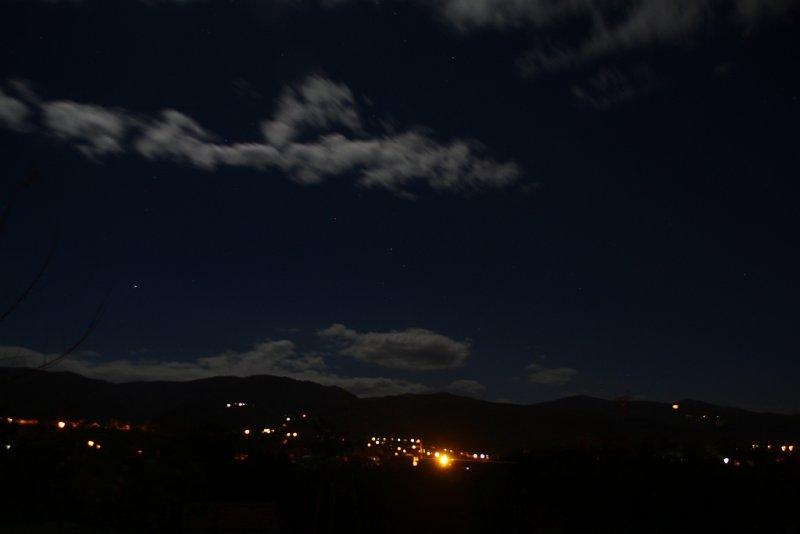 Sky6 Night.jpg