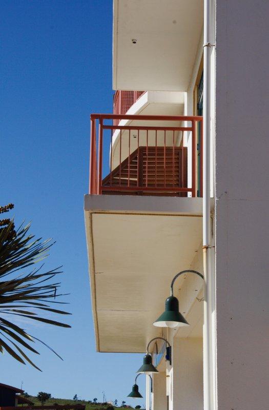 Balcony Whangaparaoa 3501c