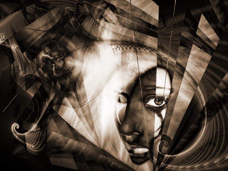 Muse of Fractals.jpg