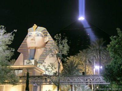 Luxor.jpg