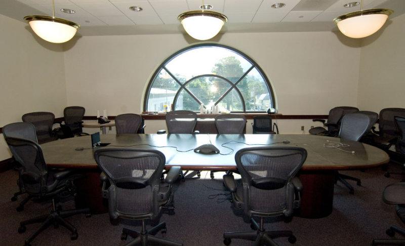 10  Meeting Room