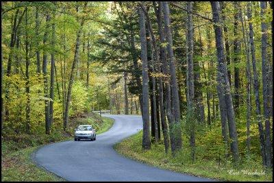 Colton Road
