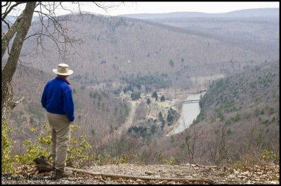 Blackwell vista