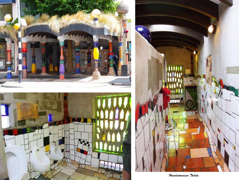 Hundertwasser Toilets.jpg