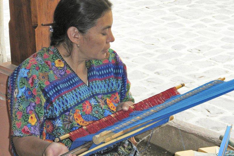 Guatemala-0061.jpg