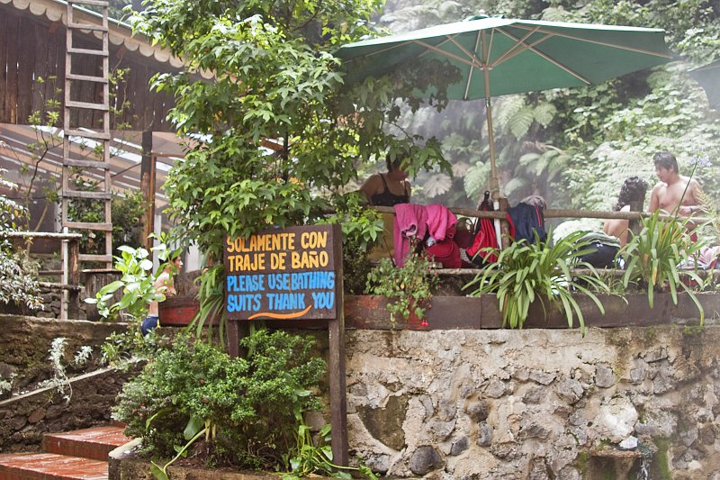 Guatemala-0771.jpg