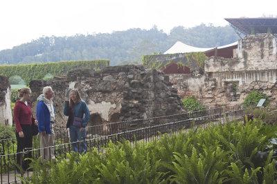 Guatemala-0380.jpg
