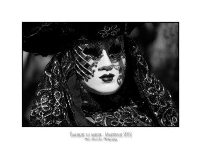 Flaneries au Miroir 2012 - 11