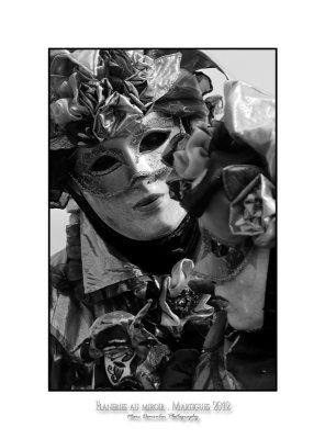 Flaneries au Miroir 2012 - 22
