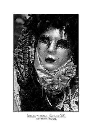Flaneries au Miroir 2012 - 34