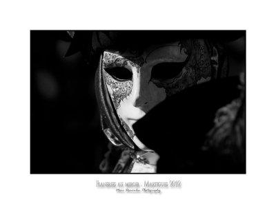 Flaneries au Miroir 2012 - 41