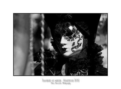 Flaneries au Miroir 2012 - 47