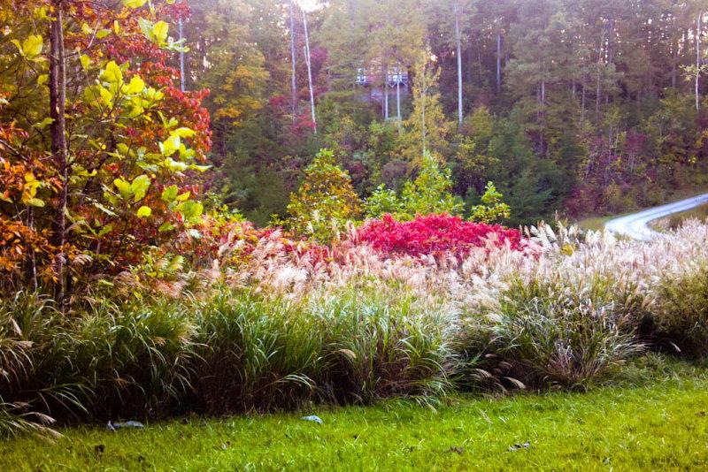 2012-10-04_18-29-36_252.jpg