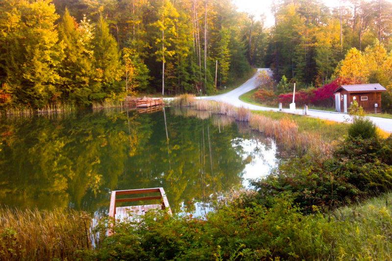 2012-10-04_18-42-00_225.jpg