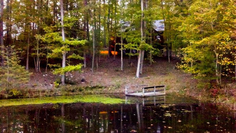 2012-10-05_19-17-08_703.jpg