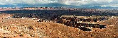 Grand View Pano