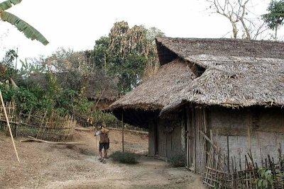 In Sheanghah Chingnyu.