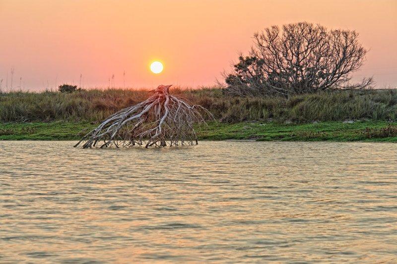 salt pond sunset.jpg