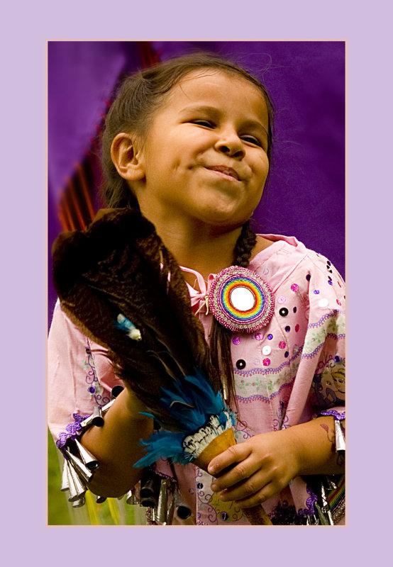 09-28-08 Little Dancer Portrait  033.jpg