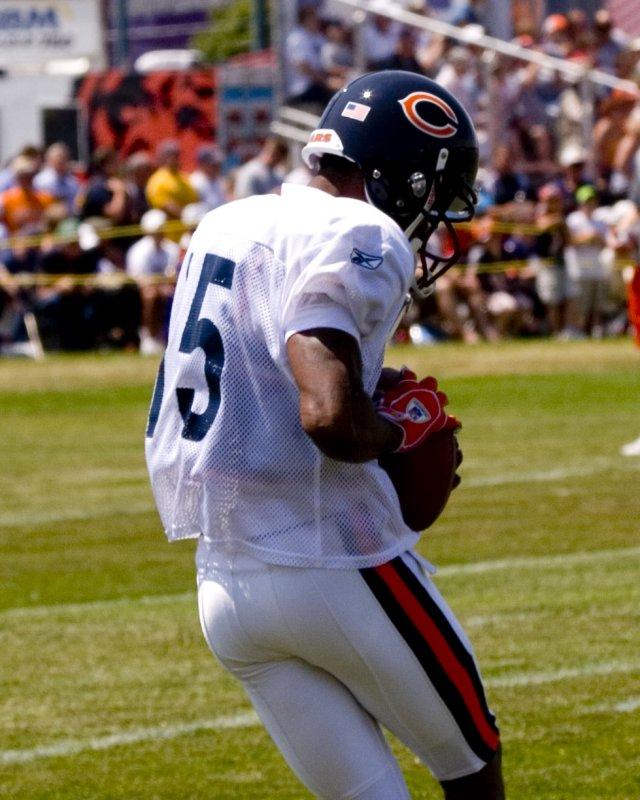 08-05-09 Bears c  024.jpg