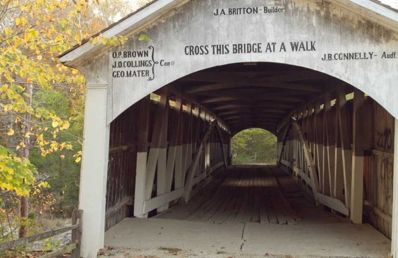 2010-10-10 Bridges 137.JPG