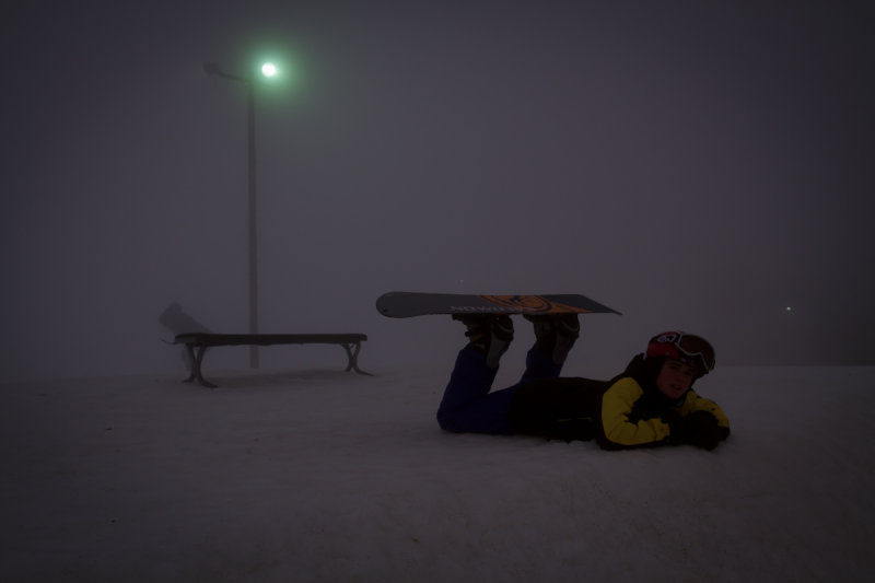 2010-12-30 Galena Ski (61).JPG