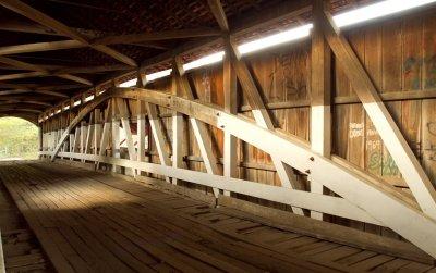 2010-10-10 Bridges 138.JPG