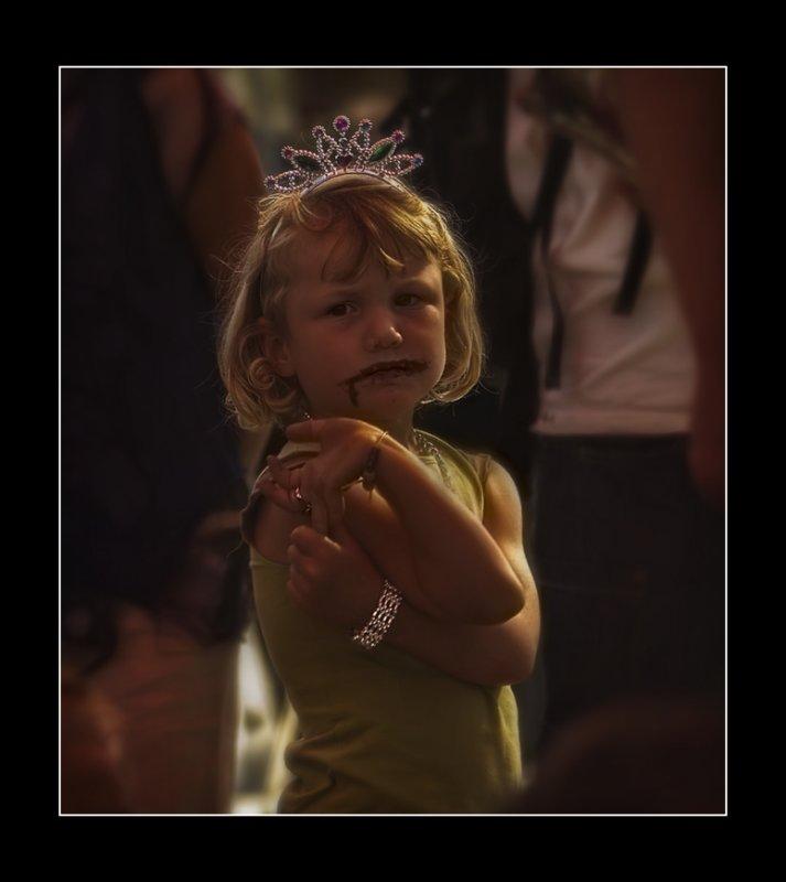 Petite princesse.jpg