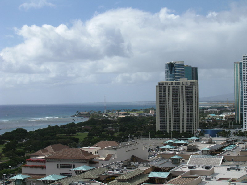 Hawaii 009.JPG