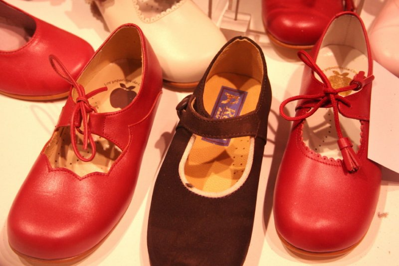 IMG_12594_zapatos.jpg