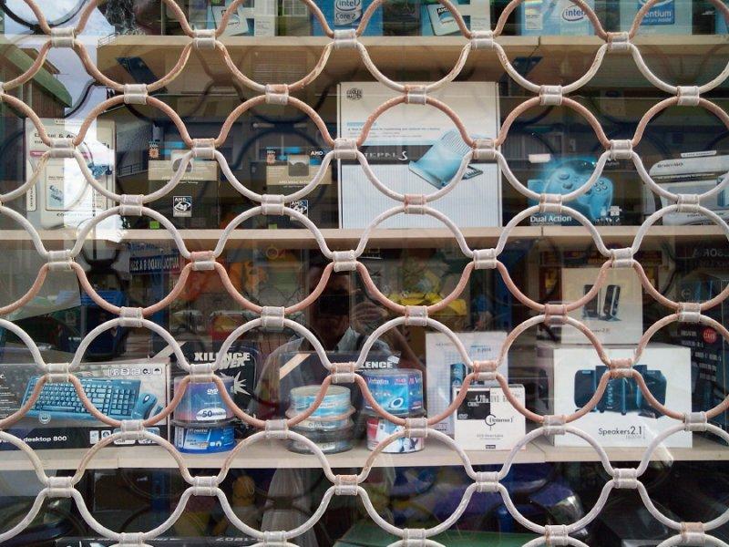 Imagen 019_close hardware.jpg