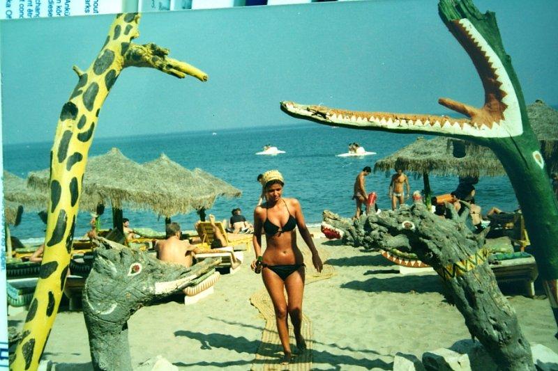 Torremolinos 1976