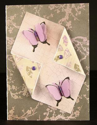 Oriental butterflies