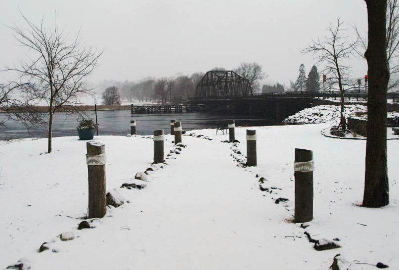 berkley bridge.jpg