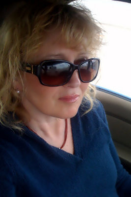 22 september 2008
