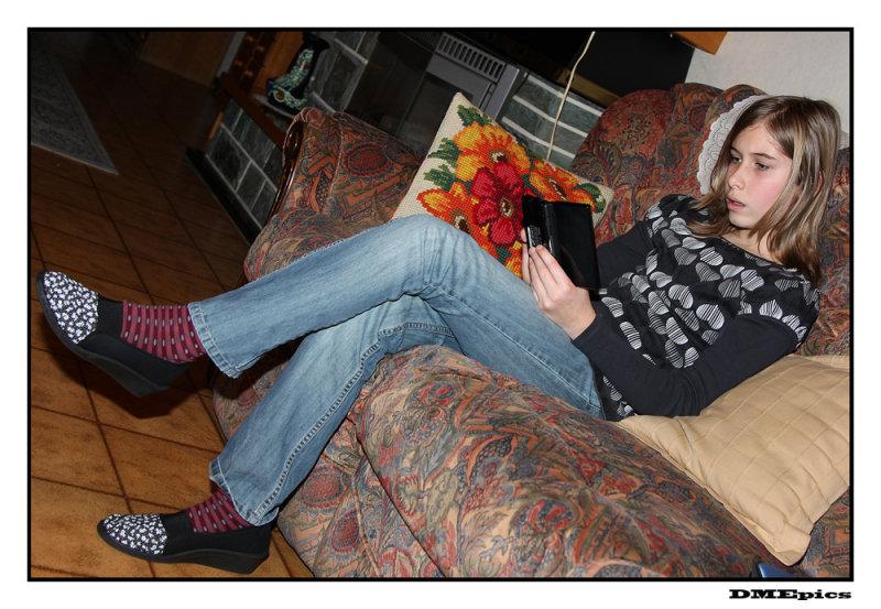 26 december 2008.jpg
