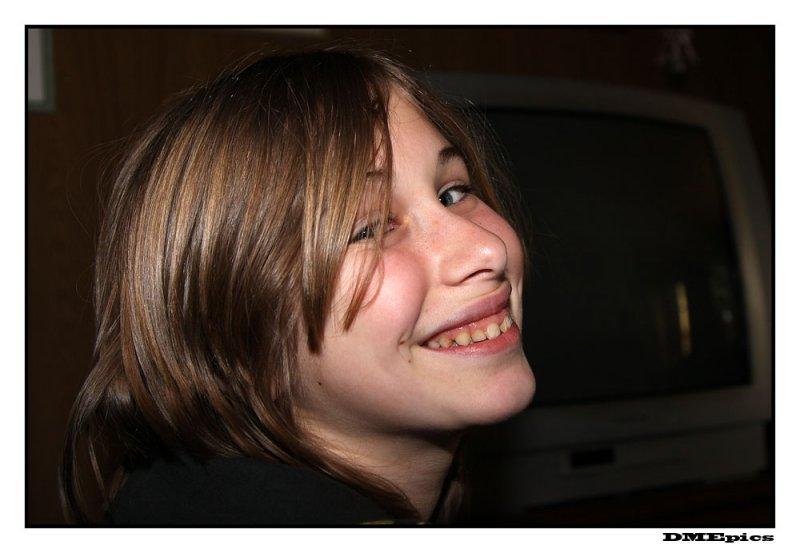 12 april 2009.jpg