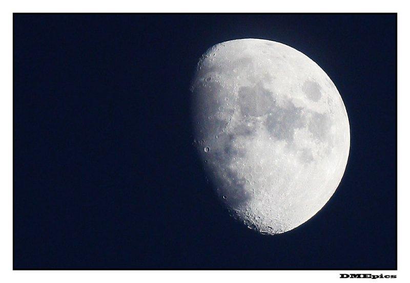 moon_7181.jpg