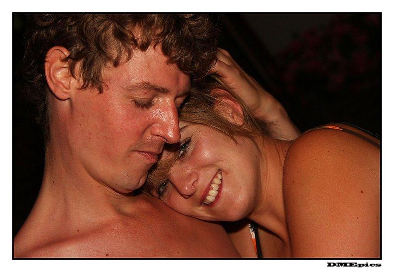 2 juli 2009.jpg