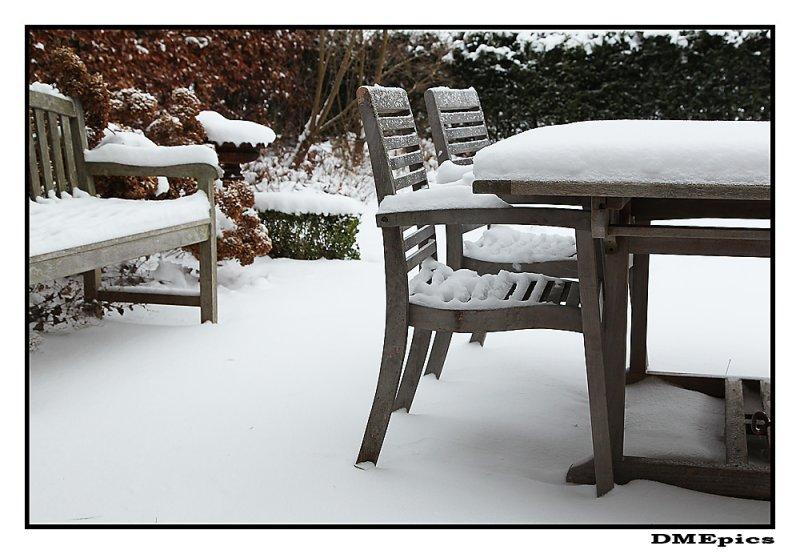 4 december 2010.jpg