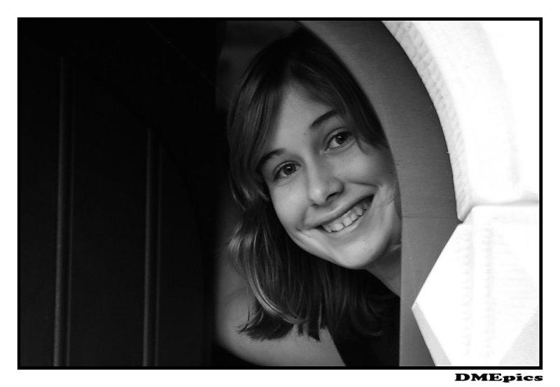 p9039.jpg